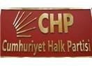 CHP mahkemeye düştü!