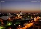Hartum (Sudan) İzlenimleri