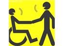 Kemal Kılıçdaroğlu, Devlet Bahçeli, Selahattin Demirtaş bu sesi duyun: Engellileri gırtlaklıyorlar!