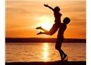 Aşkla yükselmek mümkün müdür?
