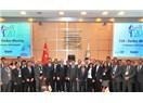 G20 Zirvesinde T20'nin Önemi ve Kooperatifler