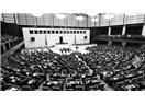 Türkiye'de siyaset ve muhalefet
