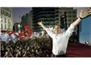 Tsipras ve Troyka