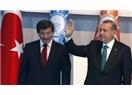 Recep T. Erdoğan ve Başkanlık sistemi, Davutoğlu'nun Başbakanlığı, başkanlık sistemi ile bitiyor mu?
