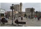 Ustalık dönemi ve uygar kentler