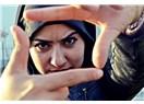 Niğde Üniversitesi İletişim Fakültesi Öğrencisi Esra Yardım ile iletişimin önemi üzerine...