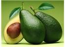 Avokado: Sıra dışı bir meyve !