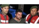 Özgecan cinayetinden sonra Türk basını
