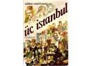 Üç İstanbul üzerine çeşitlemeler