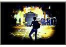 Kamu düzeni belagati, Gezi korkusu...