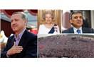Abdullah Gül AKP'yi bölebilir mi? Kim kazanır?