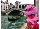 Venedik Karnavalı hakkında bilmek istedikleriniz..
