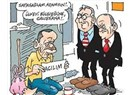 HDP analiz