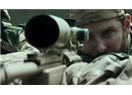 American Sniper: Irak'ta dört av mevsimi!