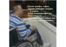 Engelli kardeşlerime tavsiyeler