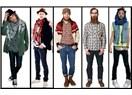 Hipster Kültürü