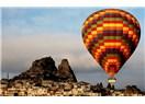 Kapadokya balon turu ile anılarınıza güzel bir gün ekleyin
