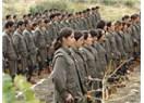 PKK silah bırakınca terör biter mi?