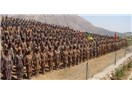 PKK'nın silah bırakmaması için 20 neden...