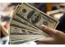 Dolar'a yatırım yapılır mı? Yükseliş ne kadar sürecek?