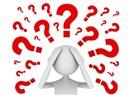 Hipnoz hakkında bilmediklerimiz-Sıkça sorulanlar