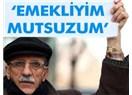 """İstanbul'u """"proje manyağı"""" yapan Hükumet, biraz da """"biz""""i görse..."""