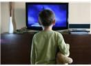 Çizgi filmler yayınlanmadan önce kontrol edilmeli!