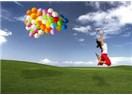 Bir mutluluk tarifi – 3.ncü bölüm -