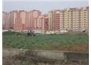 İzmir Karabağlar Kız Mesleki ve Teknik Anadolu Lisesi taşınmış...