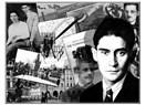 Kafka'nın son Aşkı : Dora Diamant ve Kafka ile İstanbul'da iki gün...