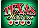 Texas Holdem Poker oyunu tarihi