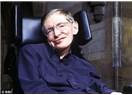 Hikmetler : Stephen Hawking'in Düşünceleri