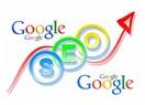 Google Seo nedir?