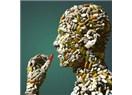 İçilmeyen antibiyotikleri, kullanılmayan göz ve kulak damlalarını evde tutmayın!