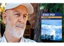 Mustafa Kutlu Hikayelerinde  İnsanların 10 temel özelliği
