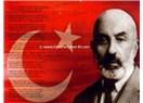 İstiklal Marşı bir Vasiyet'tir.