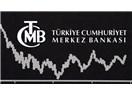 TCMB'nin 129 milyar dolarlık brüt döviz rezervi, vaziyeti ancak birkaç ay idare eder