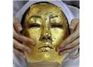 Kurşun beyazı, altın maskesi ve güzelleşmek adına yapılan ölümcül yanlışlar