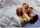 Çocuk ve Uyku: Çocuğunuzun Yatağını Ayırırken 6 Pratik Öneri