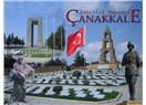 100. Yılda Çanakkale'yi hatırlamak