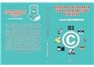 Korsan yayınların Türk Ekonomisine etkileri