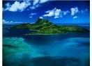 Okyanuslar mı dağlar mı?