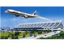Türkiye'nin 2. büyük Havalimanı Adana'da