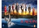 """""""Racon Ailem İçin"""" Racon reyting için…"""