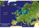 Vikingler ve 400-800-1200