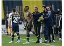 Fenerbahçe - Beşiktaş maçı ve Emenike gerçeği