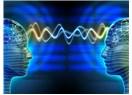 Beyin dalgalarınızı değiştirerek, duygularınızı değiştirebilirsiniz