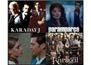 Dizilerin final tarihleri ve yeni sezonda devam edecek olan diziler!