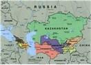 Ermeni soykırım savının tarihsel kökeni