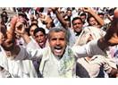 Yemen'de neler Oluyor? Büyük mezhep savaşı kapıda mı? Hükümetin yanlış siyasi hesapları